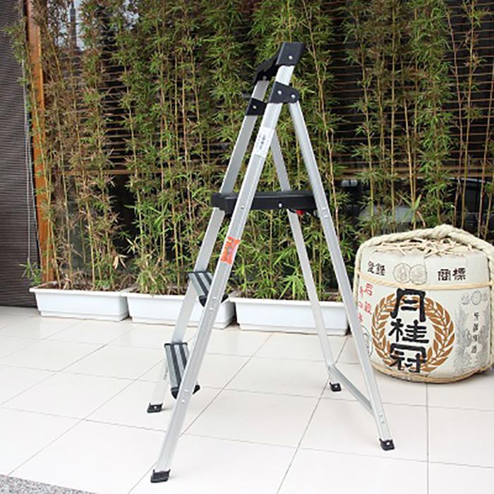 -thang-nhom-ghe-3-bac-sumo-ads-603_gia-re-9-21112018120539-862.jpg