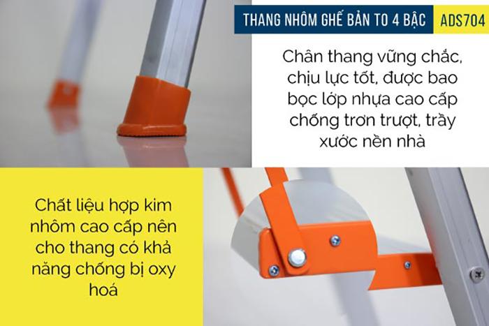 thang-nhom-ghe-4-bac-xep-gon-advindeq-ads-704-gia-re-20-14112018140033-168.jpg
