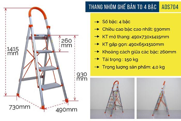 thang-nhom-ghe-4-bac-xep-gon-advindeq-ads-704-gia-re-21-14112018140033-849.jpg