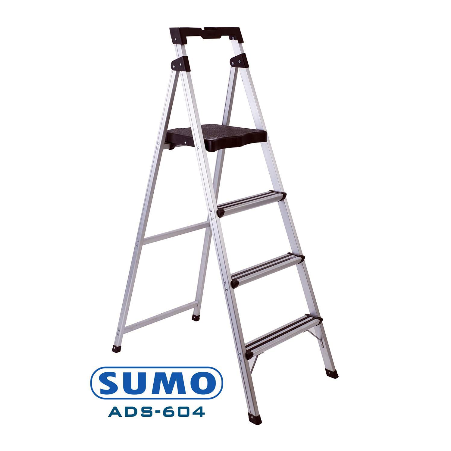 thang-nhom-ghe-4-bac-sumo-ads-604-gia-re-11-21112018115553-167.jpg