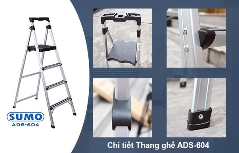 thang-nhom-ghe-4-bac-sumo-ads-604-gia-re-13-21112018115553-289.jpg