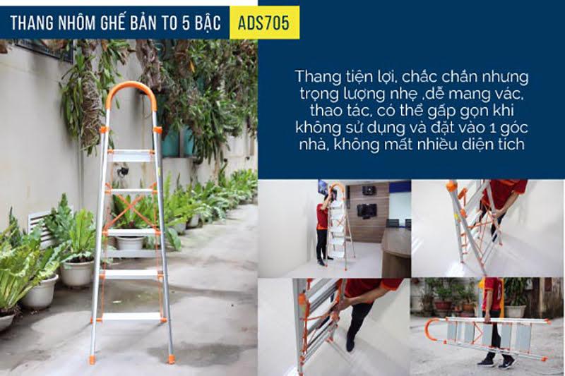 thang-nhom-ghe-5-bac-xep-gon-advindeq-ads-705-gia-re-17-15112018135851-770.jpg