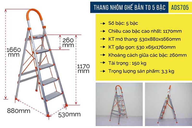 thang-nhom-ghe-5-bac-xep-gon-advindeq-ads-705-gia-re-16-15112018135850-47.jpg