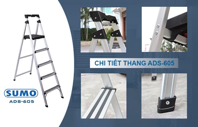 thang-nhom-ghe-5-bac-sumo-ads-605-gia-re-15-21112018103126-787.jpg