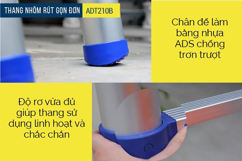thang-nhom-rut-gon-don-advindeq-adt210b-gia-re-1-26112018103437-619.jpg