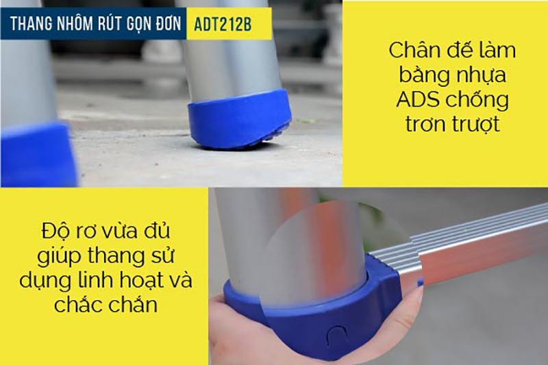 thang-nhom-rut-gon-don-advindeq-adt212b-gia-re-18-25112018172434-735.jpg