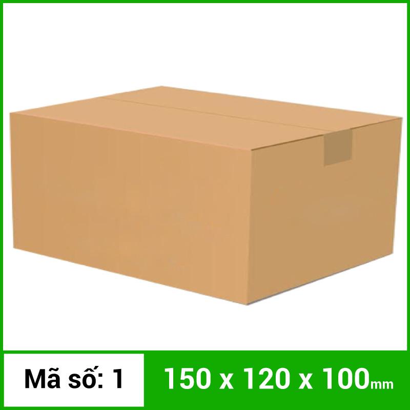 thung-giay-carton-goi-hang-gia-re-kich-thuoc-chuan-150-120-100-1-22072018201510-547.jpg