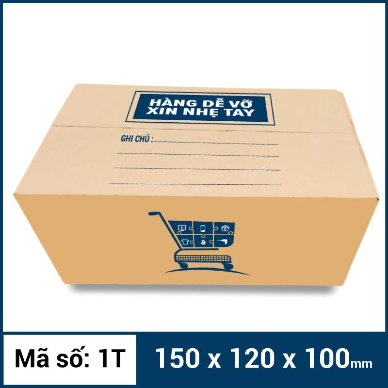 thung-hop-giay-carton-goi-hang-gia-re-kich-thuoc-chuan-150-120-100-3-27072018101444-9.jpg