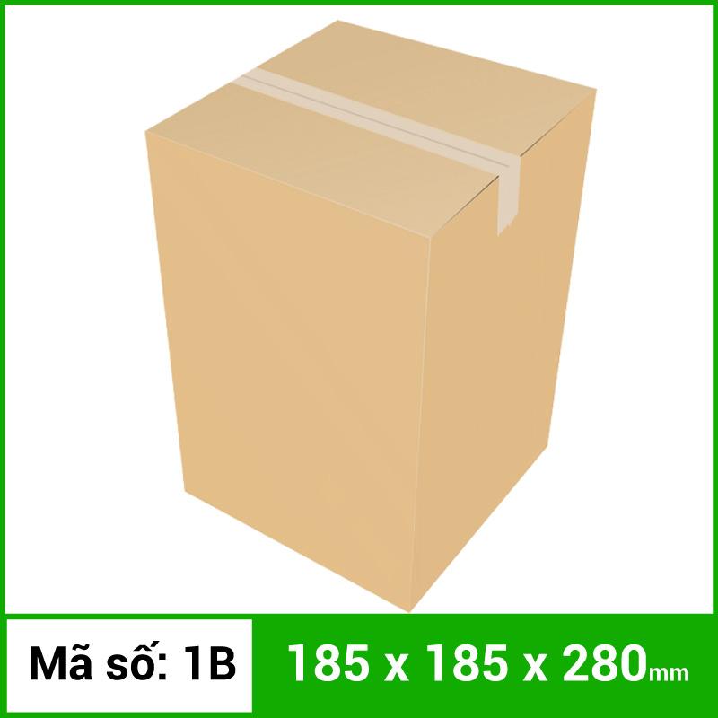 thung-so-1b-tron-1-22072018203551-99.jpg