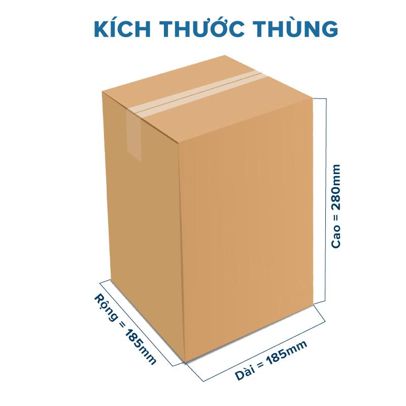 kich-thuoc-thung-1b-tron-22072018203657-161.jpg