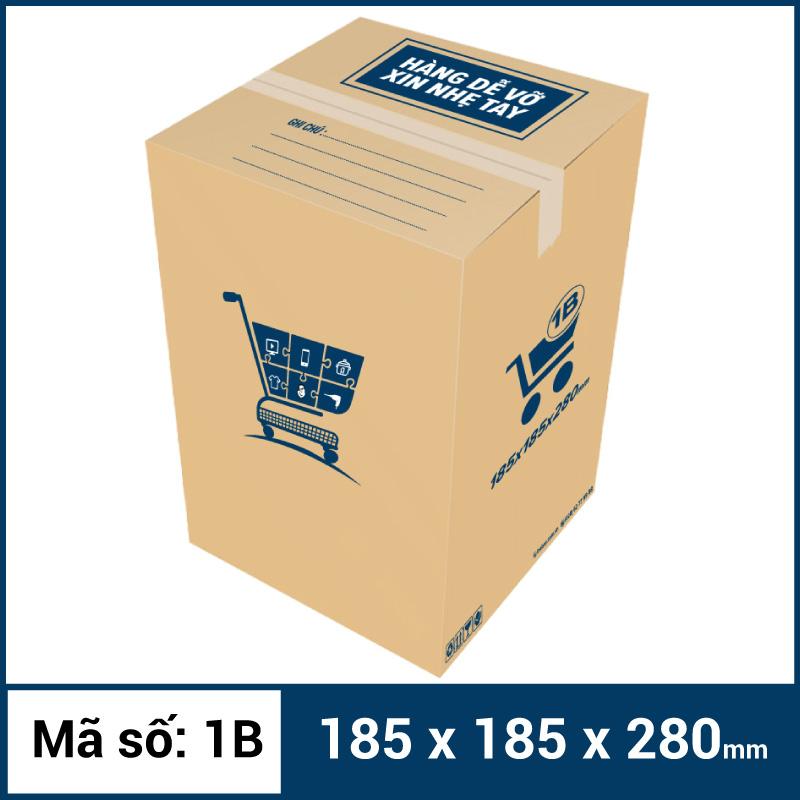 thung-hop-carton-goi-hang-gia-re-kich-thuoc-chuan-185-185-280-1-27072018102140-148.jpg