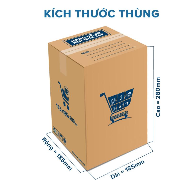 thung-hop-carton-goi-hang-gia-re-kich-thuoc-chuan-185-185-280-2-27072018102140-280.jpg