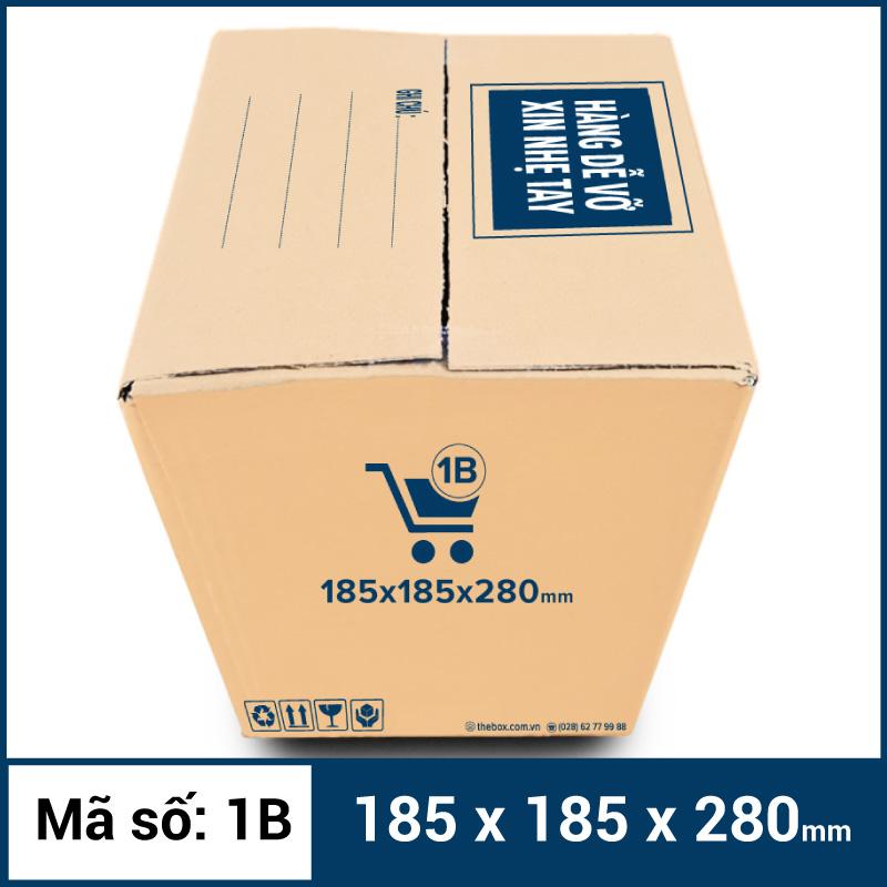 thung-hop-carton-goi-hang-gia-re-kich-thuoc-chuan-185-185-280-6-27072018102141-544.jpg