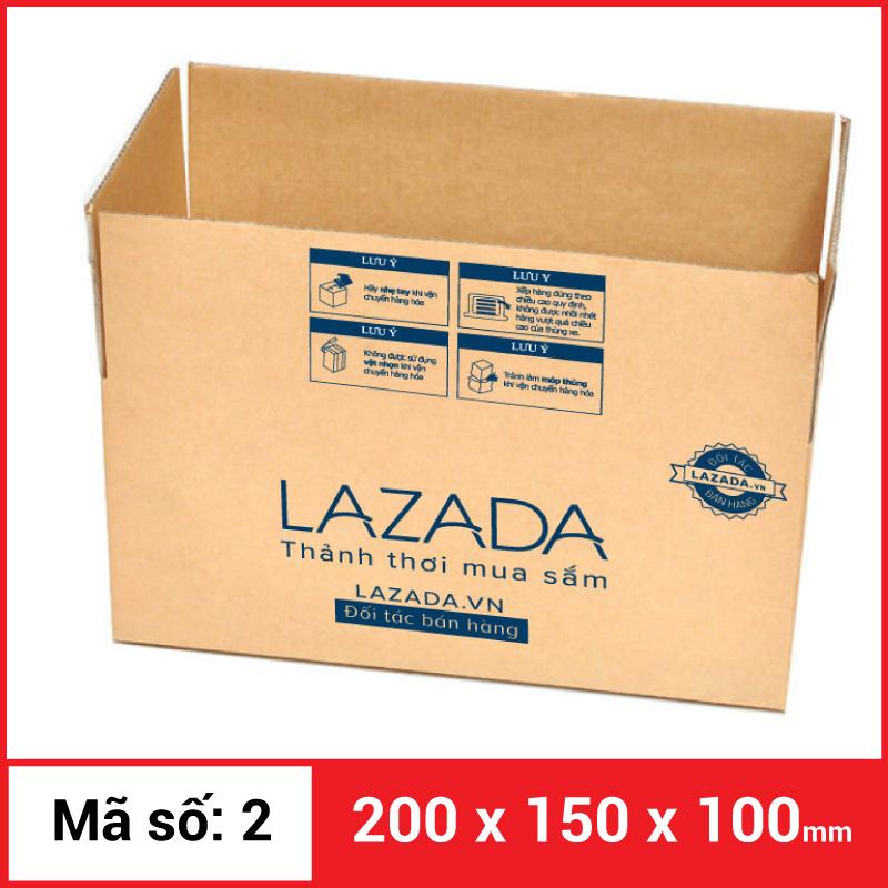 thung-carton-goi-hang-gia-re-lazada-200-150-100-3-21062018185726-537.jpg