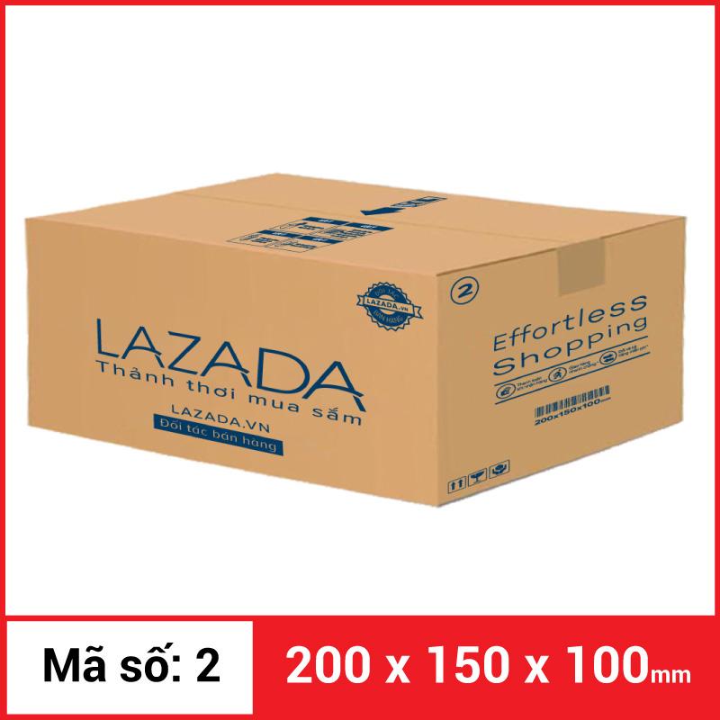 thung-carton-goi-hang-gia-re-lazada-200-150-100-1-21062018185725-366.jpg
