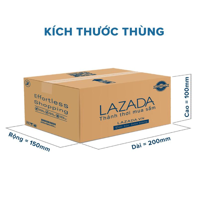 thung-carton-goi-hang-gia-re-lazada-200-150-100-2-21062018185725-168.jpg