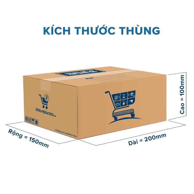 thung-hop-giay-carton-goi-hang-gia-re-lazada-200-150-100-2-27072018103950-814.jpg