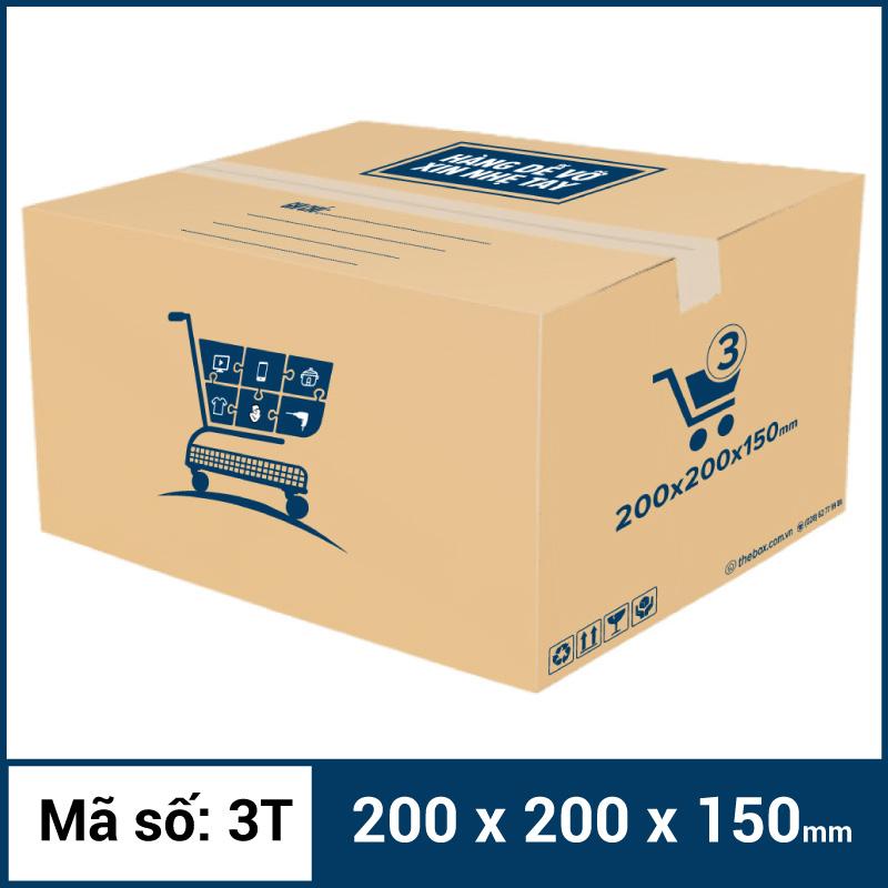 thung-hop-giay-carton-goi-hang-gia-re-kich-thuoc-chuan-200-200-150-1-27072018104436-976.jpg