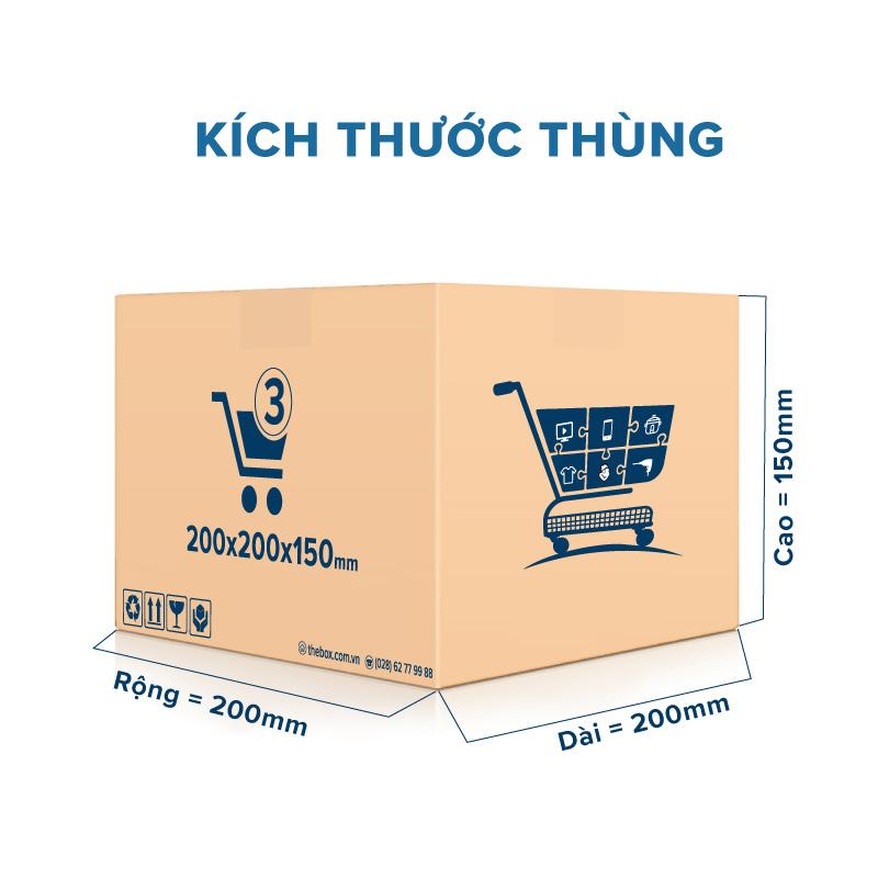 thung-hop-giay-carton-goi-hang-gia-re-kich-thuoc-chuan-200-200-150-2-27072018104436-50.jpg