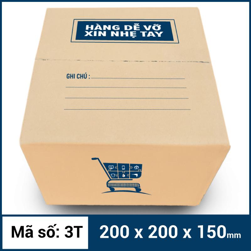 thung-hop-giay-carton-goi-hang-gia-re-kich-thuoc-chuan-200-200-150-3-27072018104437-628.jpg