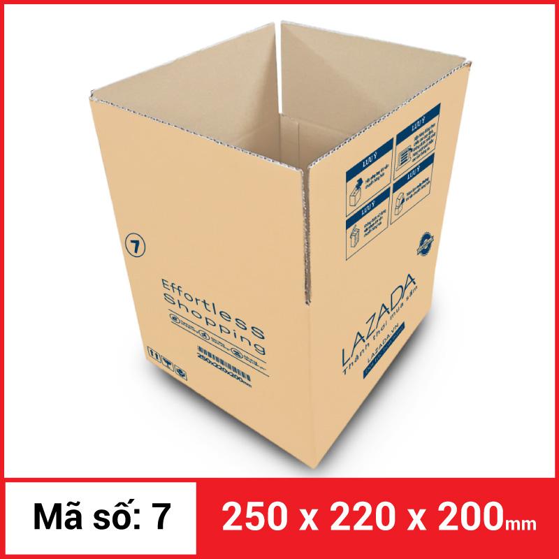 thung-carton-goi-hang-gia-re-kich-thuoc-chuan-250-220-200mm-1-28062018144629-464.jpg