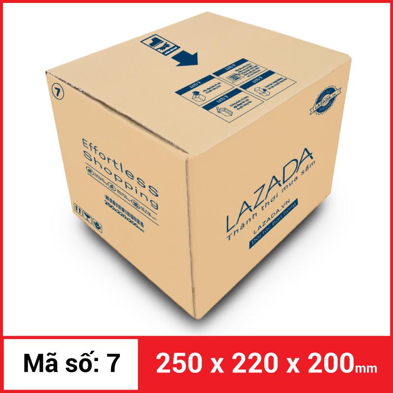 thung-carton-goi-hang-gia-re-kich-thuoc-chuan-250-220-200mm-6-28062018144629-764.jpg