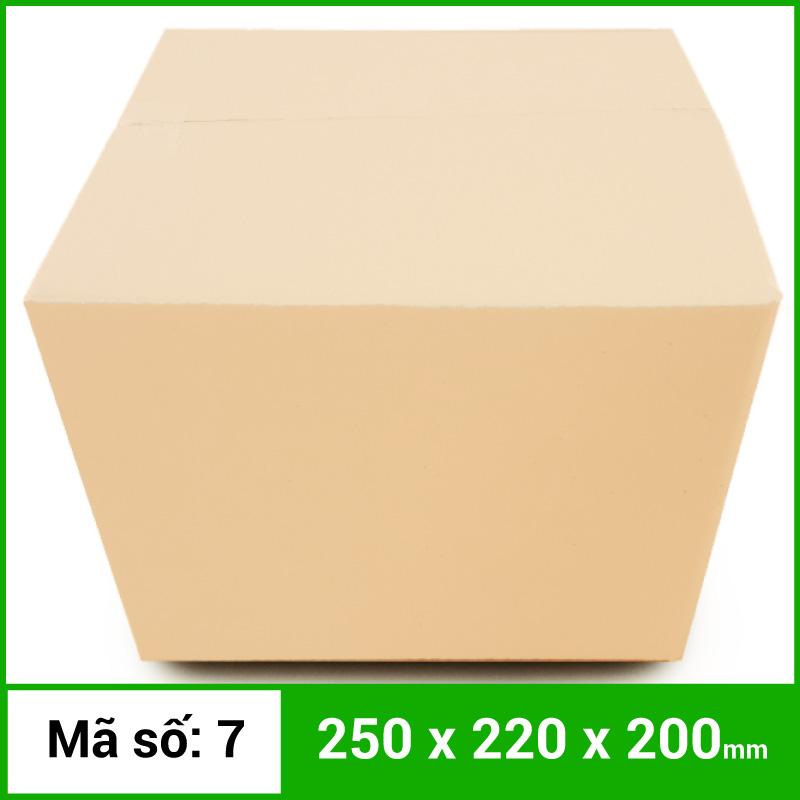 thung-giay-carton-goi-hang-gia-re-kich-thuoc-chuan-250-220-200mm-6-26072018143401-560.jpg