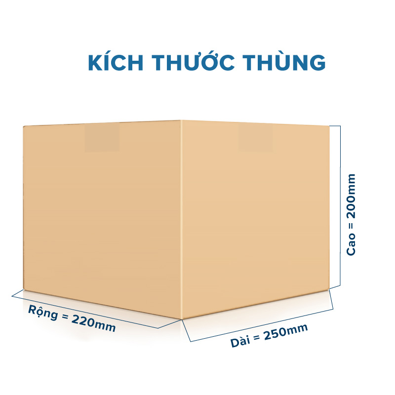 thung-giay-carton-goi-hang-gia-re-kich-thuoc-chuan-250-220-200mm-2-26072018143401-667.jpg