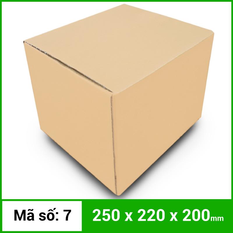 thung-giay-carton-goi-hang-gia-re-kich-thuoc-chuan-250-220-200mm-7-26072018143401-958.jpg