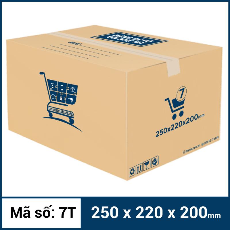 thung-hop-giay-carton-goi-hang-gia-re-kich-thuoc-chuan-250-220-200mm-7-27072018105736-791.jpg