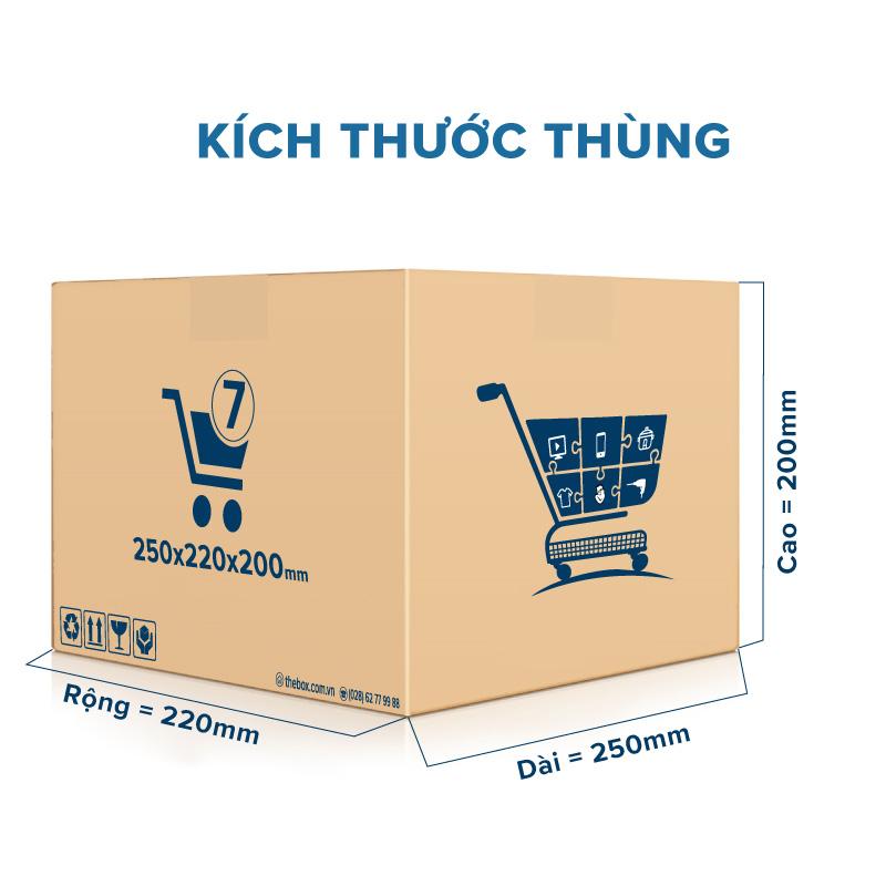 thung-hop-giay-carton-goi-hang-gia-re-kich-thuoc-chuan-250-220-200mm-2-27072018105736-699.jpg