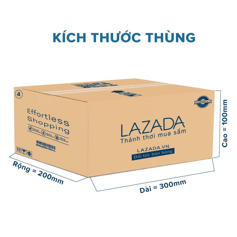 thung-carton-goi-hang-gia-re-kich-thuoc-chuan-300-200-100-2-27062018083249-690.jpg
