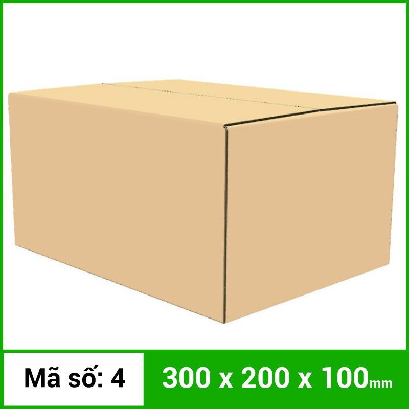 thung-hop-giay-carton-goi-hang-gia-re-kich-thuoc-chuan-300-200-100-3-26072018142606-789.jpg