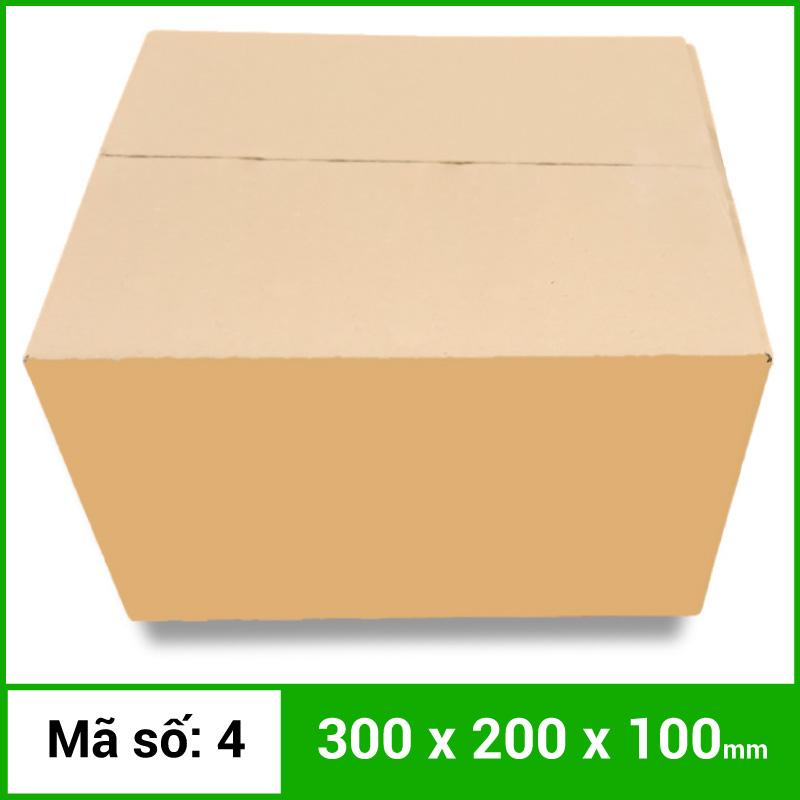 thung-hop-giay-carton-goi-hang-gia-re-kich-thuoc-chuan-300-200-100-4-26072018142606-797.jpg