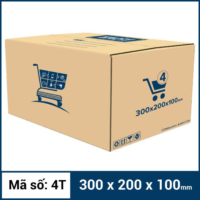 thung-giay-carton-goi-hang-gia-re-kich-thuoc-chuan-300-200-100-7-27072018104808-159.jpg