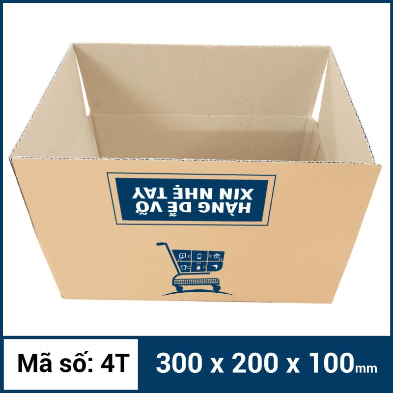 thung-giay-carton-goi-hang-gia-re-kich-thuoc-chuan-300-200-100-4-27072018104807-423.jpg