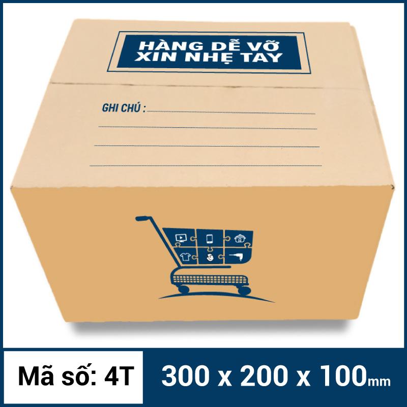 thung-giay-carton-goi-hang-gia-re-kich-thuoc-chuan-300-200-100-3-27072018104808-249.jpg