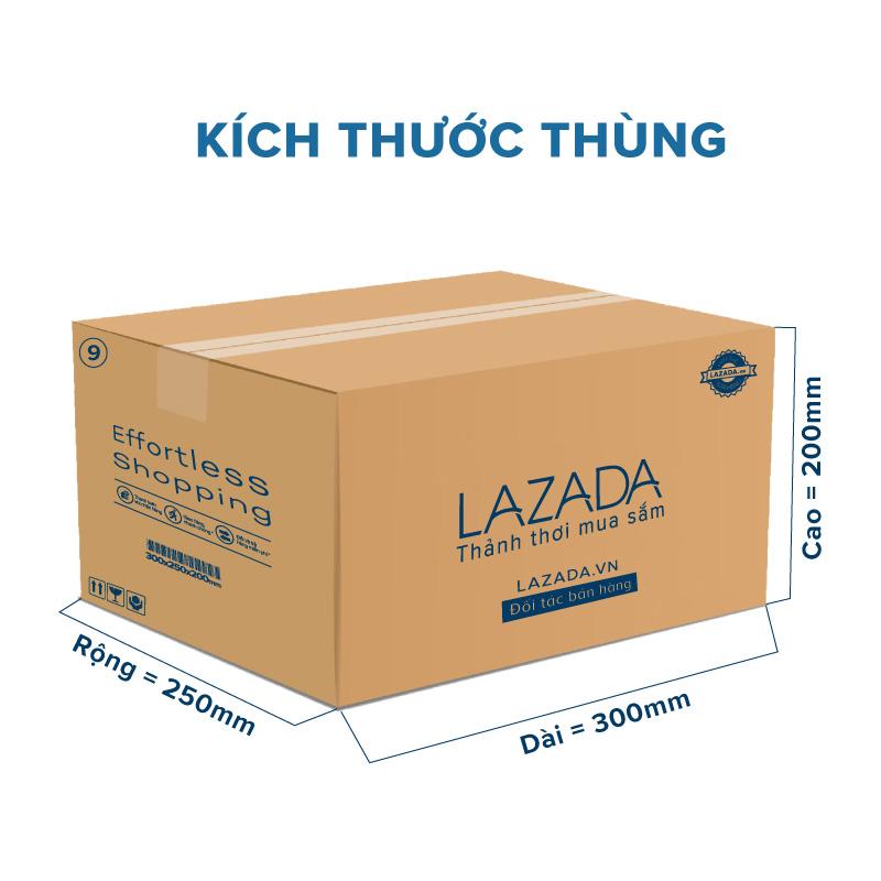 thung-carton-goi-hang-gia-re-kich-thuoc-chuan-300-250-200-2-27062018083652-409.jpg