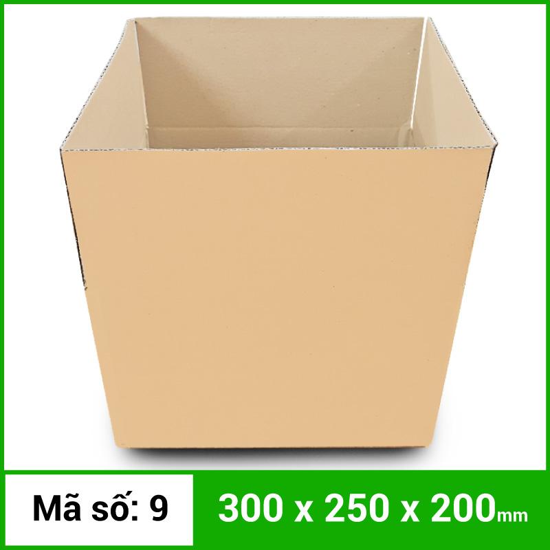 thung-hop-giay-carton-goi-hang-gia-re-kich-thuoc-chuan-300-250-200-6-26072018173203-96.jpg