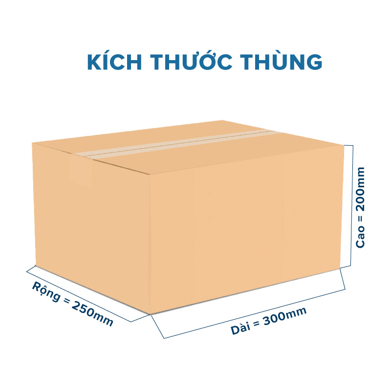 thung-hop-giay-carton-goi-hang-gia-re-kich-thuoc-chuan-300-250-200-2-26072018173202-719.jpg