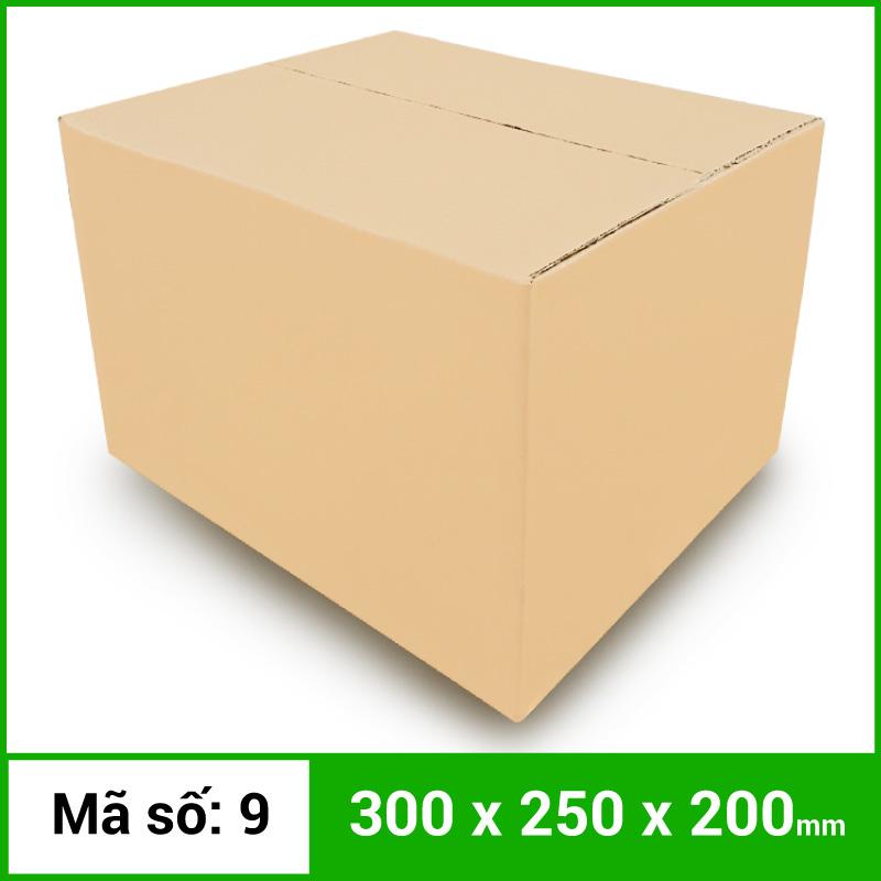thung-hop-giay-carton-goi-hang-gia-re-kich-thuoc-chuan-300-250-200-1-26072018173203-891.jpg