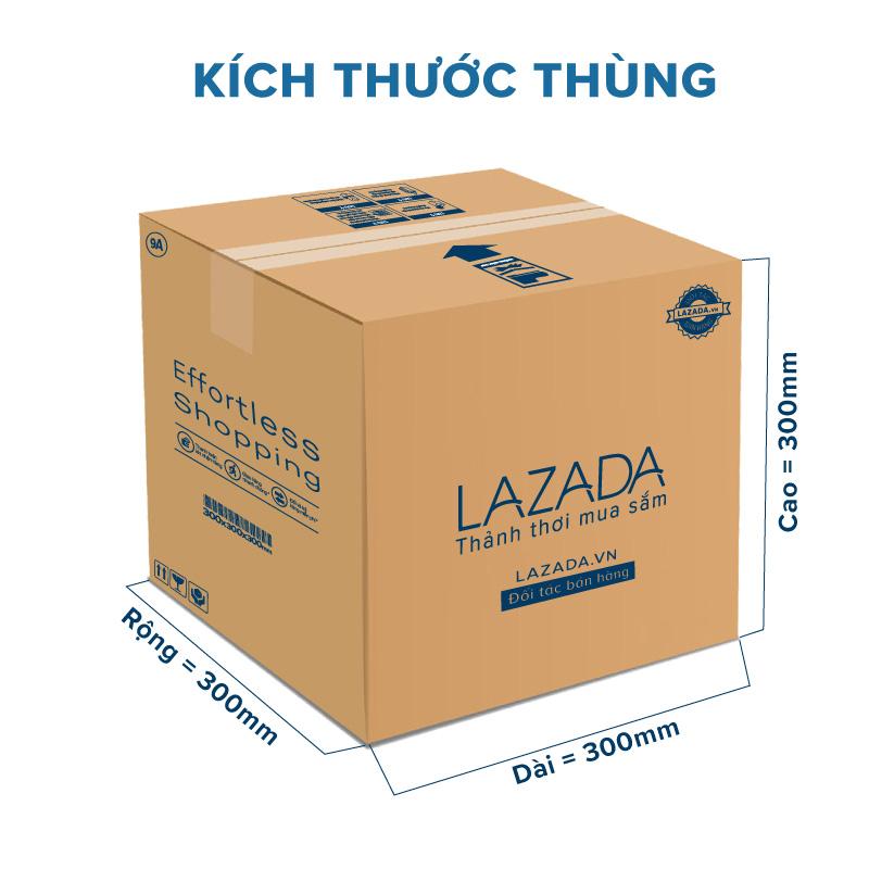 thung-carton-goi-hang-gia-re-kich-thuoc-chuan-300-300-300-2-27062018084124-358.jpg