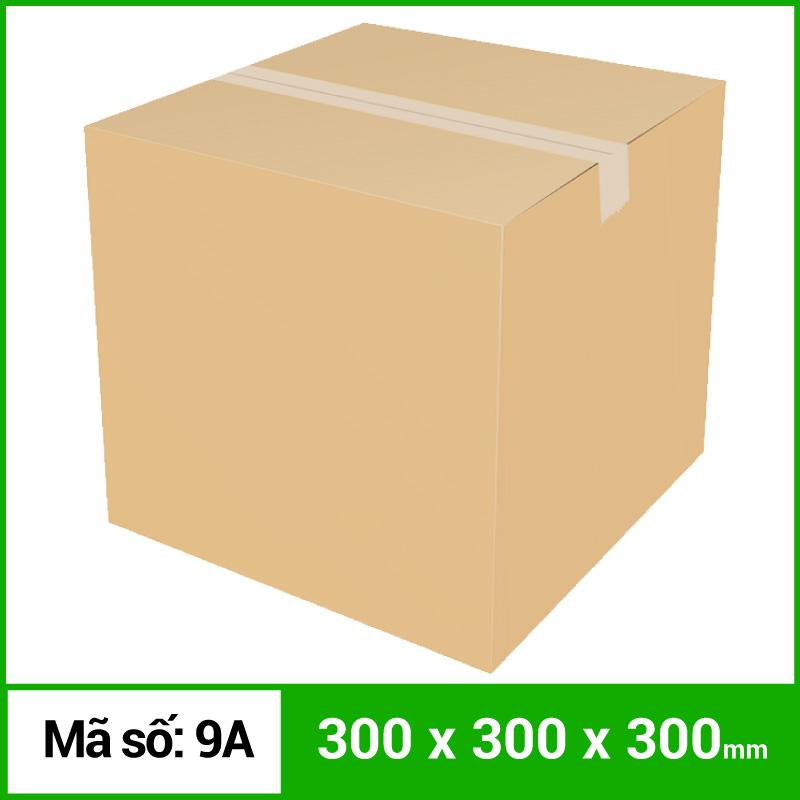 thung-hop-giay-carton-goi-hang-gia-re-kich-thuoc-chuan-300-300-300-1-26072018173817-304.jpg