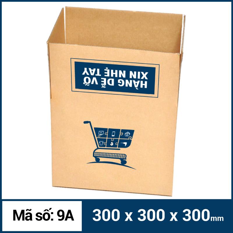 thung-hop-carton-goi-hang-gia-re-kich-thuoc-chuan-300-300-300-5-26072018180447-126.jpg