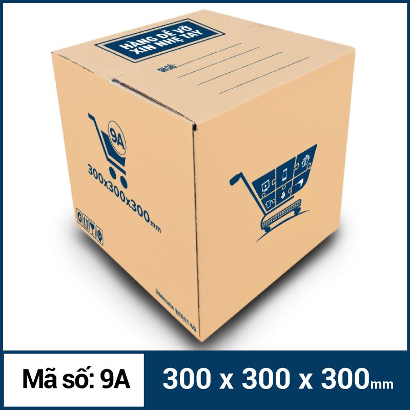 thung-hop-carton-goi-hang-gia-re-kich-thuoc-chuan-300-300-300-7-26072018180447-832.jpg