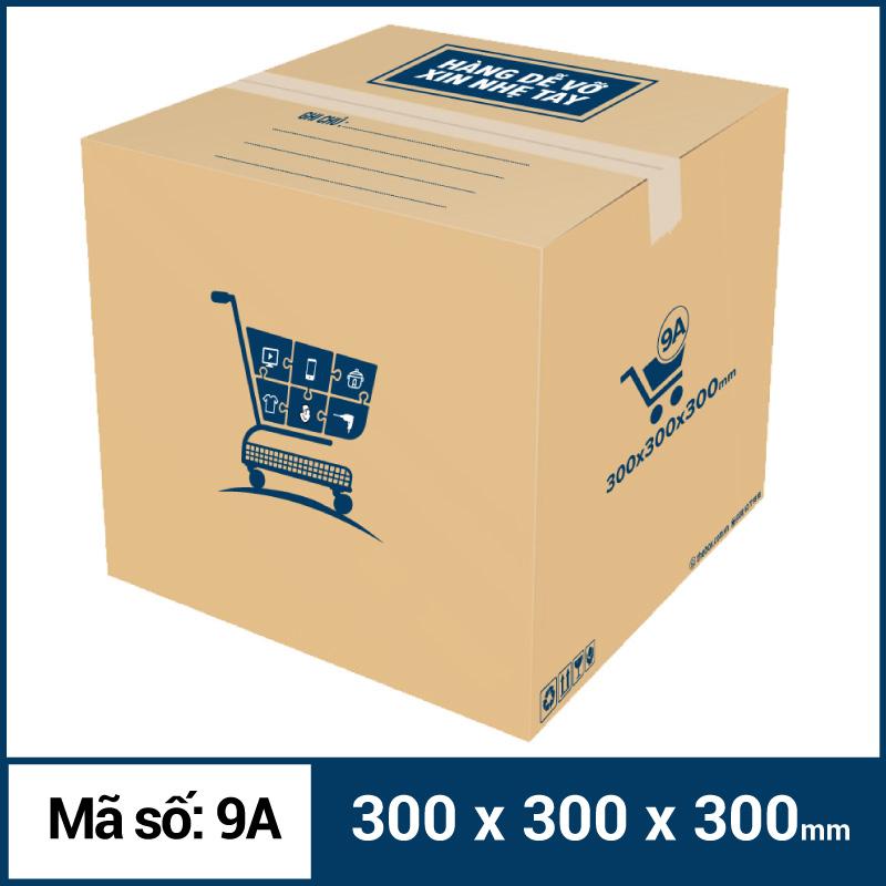 thung-hop-carton-goi-hang-gia-re-kich-thuoc-chuan-300-300-300-1-26072018180446-414.jpg