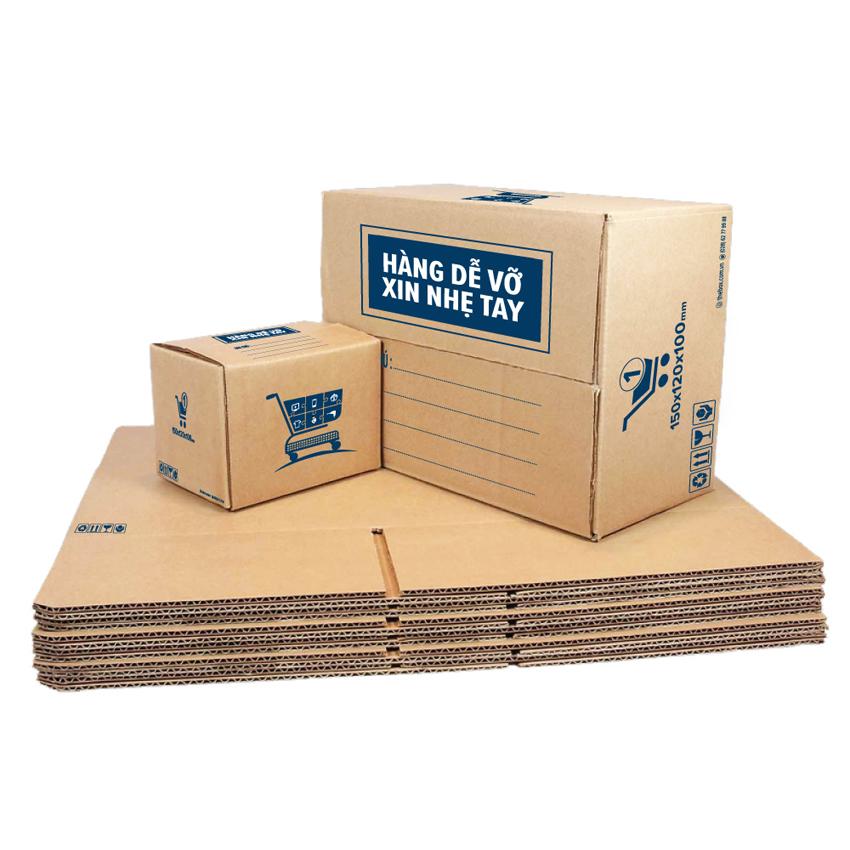 thung-giay-carton-goi-hang-gia-re-kich-thuoc-chuan-4-26072018181240-415.jpg