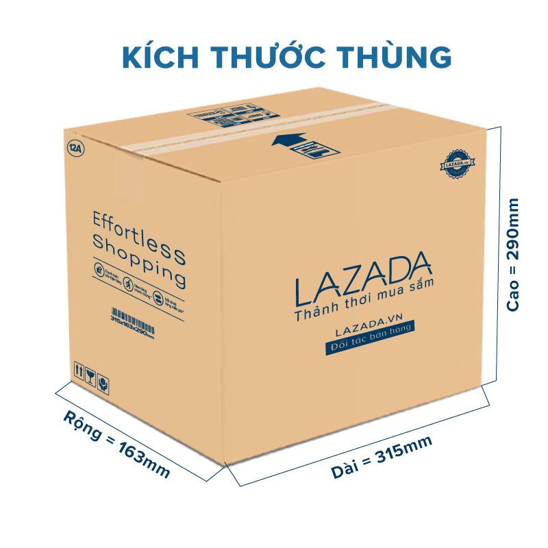 thung-carton-goi-hang-gia-re-kich-thuoc-chuan-315-163-290mm-2-07072018173658-9.jpg
