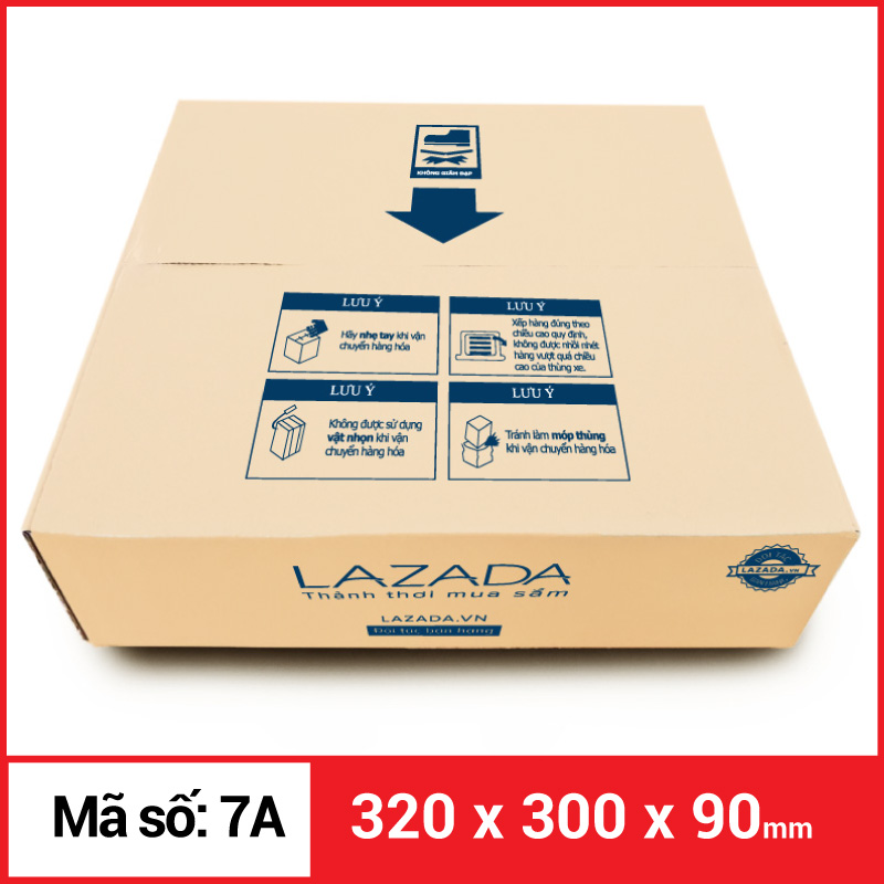 thung-carton-goi-hang-gia-re-kich-thuoc-chuan-320-300-90mm-4-30062018094603-711.jpg