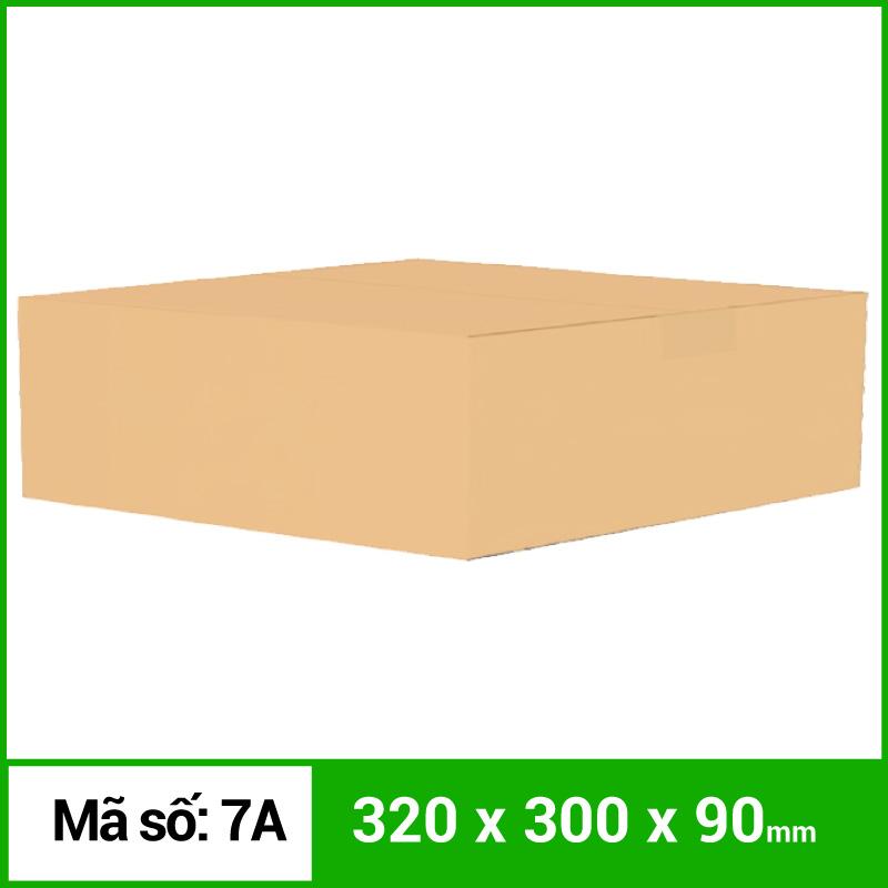 thung-hop-giay-carton-goi-hang-gia-re-kich-thuoc-chuan-320-300-90mm-1-26072018144027-110.jpg